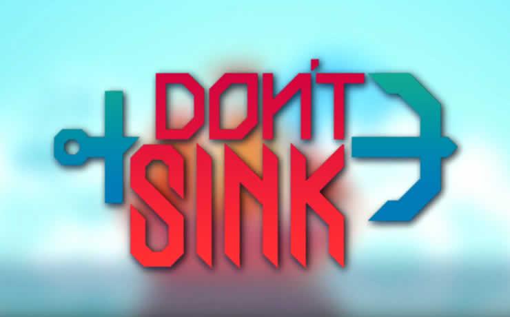 Don't Sink – Erfolge Achievements Guide