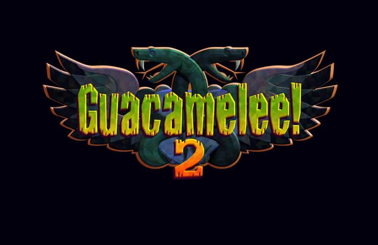 Guacamelee 2: Der Boden ist… – Trophäen Guide