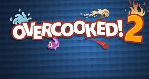 Overcooked 2 trophäen