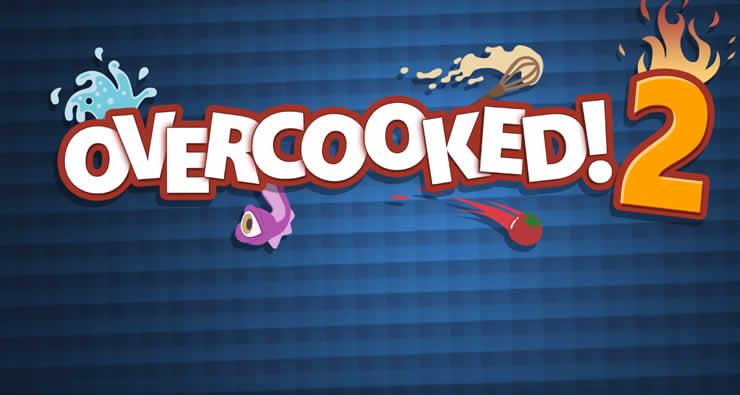 Overcooked! 2 – Erfolge Achievements Leitfaden