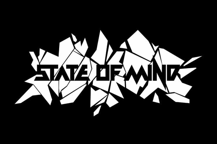 State Of Mind: Trophäen Leitfaden und Tipps