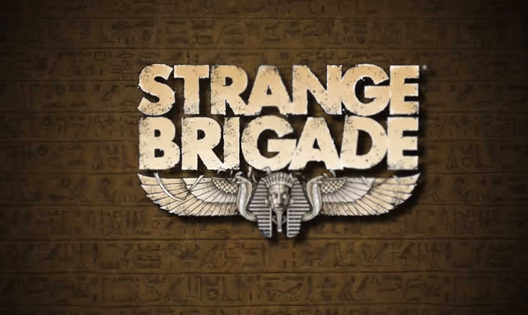 Strange Brigade: Sunken Kingdom – Alle Sammlerstücke Fundorte im DLC