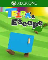TETRA's Escape – Erfolge Achievements Leitfaden