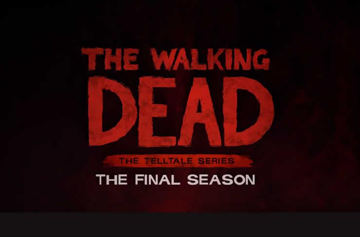 The Walking Dead: The Final Season – Sammelobjekte Fundorte Guide