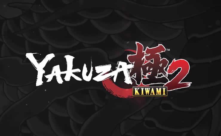 Yakuza Kiwami 2: Trophäen Trophies Leitfaden