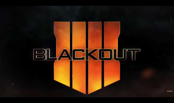 Black Ops 4 – Blackout System hat keinen Prest …