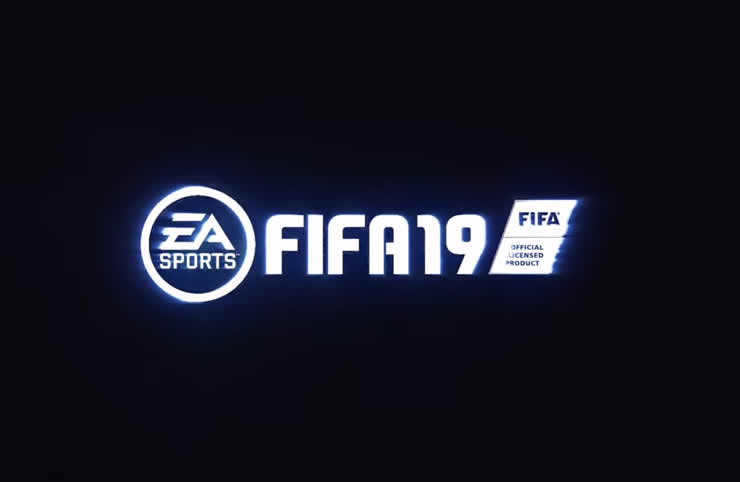 FIFA 19 Guides