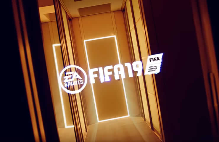 FIFA 19: Patch Notes 1.05 – Alle Details zum Update