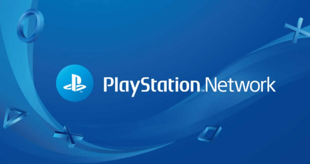 PS5 PSN News