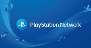 PS5 PSN News