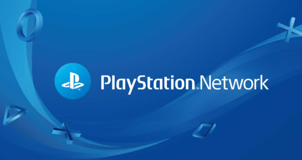 PS5: Neue Gerüchte um ein großes PSN Update zum Start der nächsten Generation