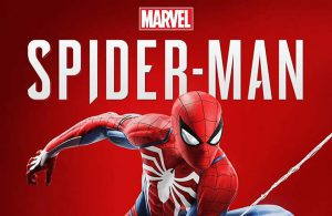 Spider-Man Heist DLC