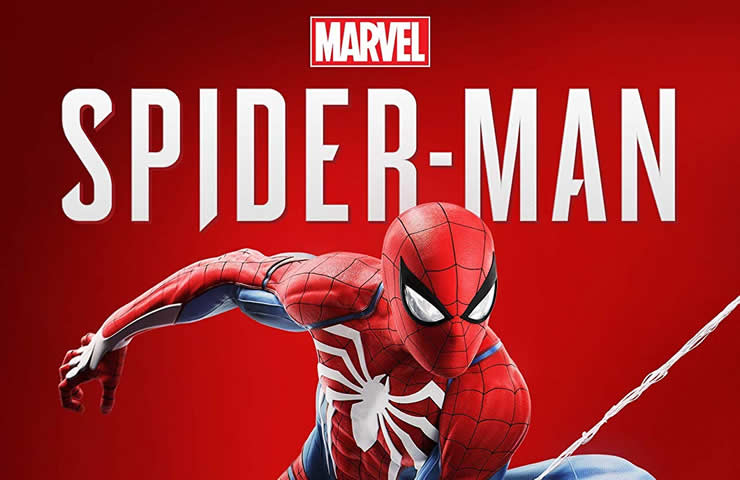 Marvel's Spider-Man Trophäen Leitfaden – PS4 Guide