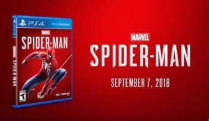 spider man trophäen