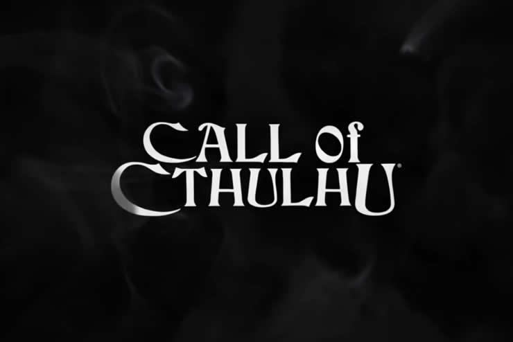 Call Of Cthulhu: Findet die Seemannskiste – Trophäen Guide