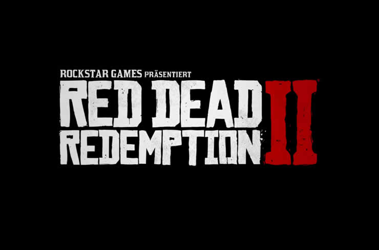 Red Dead Redemption 2: Trophäen Guide & Roadmap