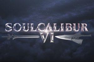 Soulcalibur 6 Trophy Guide