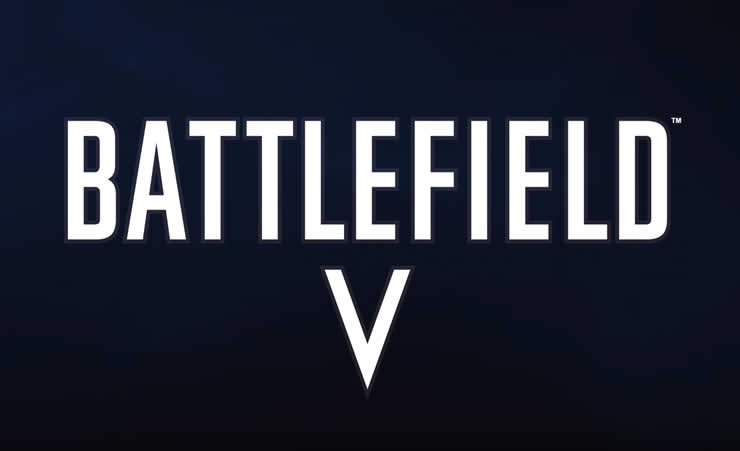 Battlefield 5 patch 1.20