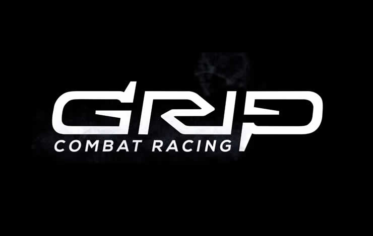 GRIP: Combat Racing Update 1.4.0 Patch Notes