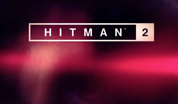 Hitman 2: Pink Army – Trophäen und Erfolge Guide