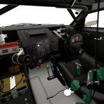 Lexus PETRONAS TOMS SC430