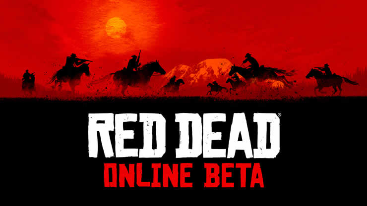 Red Dead Online: Holt euch schnell EP – 7000 EP pro Stunde