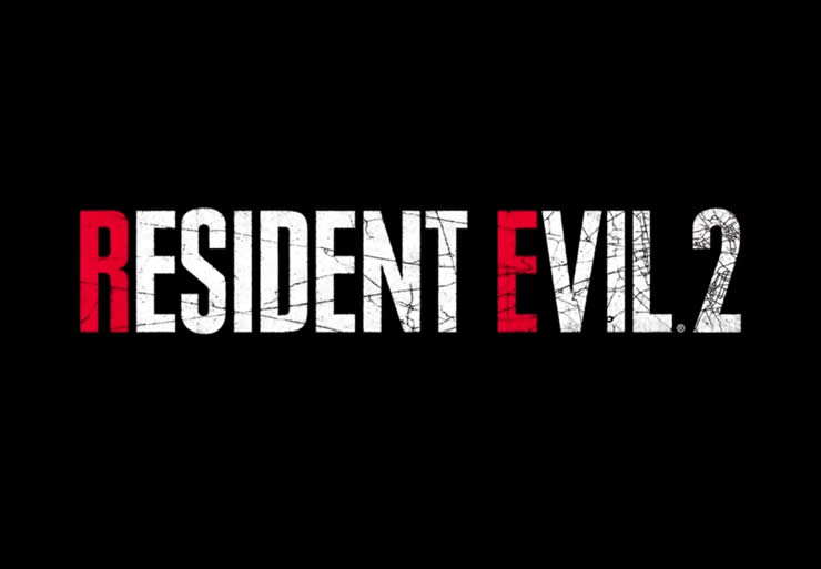 Resident Evil 2 Remake PS4 Trophäen enthüllt