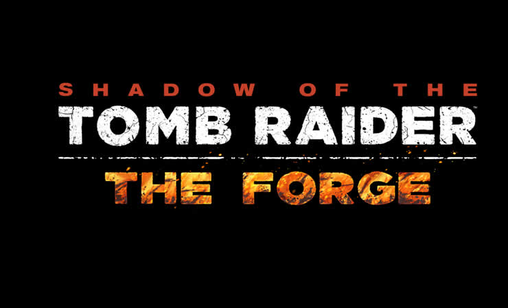 Shadow of the Tomb Raider: Patch 1.08 veröffentlicht – Changlog