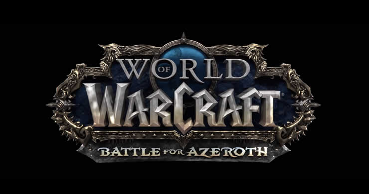 WoW Battle for Azeroth: Update 8.1.5 Patch Notes für den 17. April