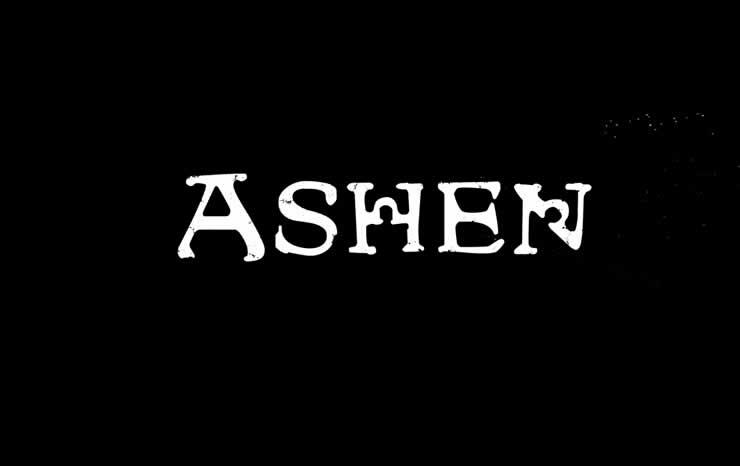 Ashen: Findet ein Rafet – Fallensteller Erfolg …