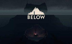 Below xbox erfolge