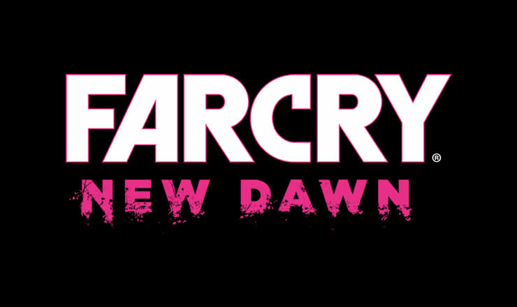 Far Cry New Dawn: Release, Infos und Trailer