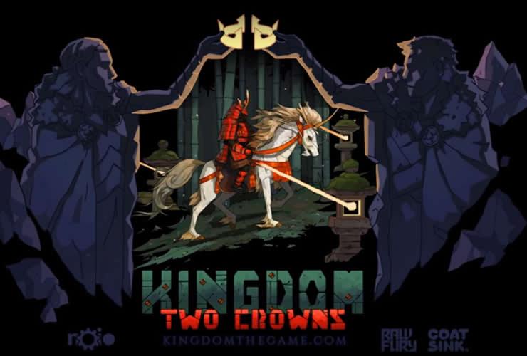 Kingdom Two Crowns: Trophäen Leitfaden und Tipps