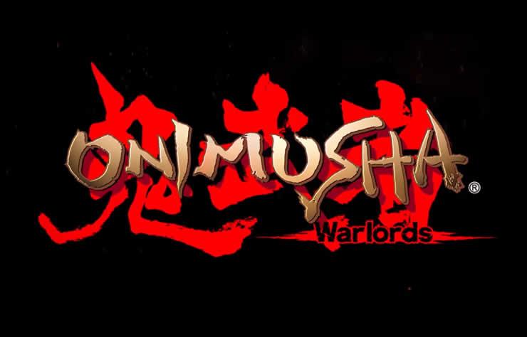 Onimusha: Warlords – PS4 Trophäen Leitfaden