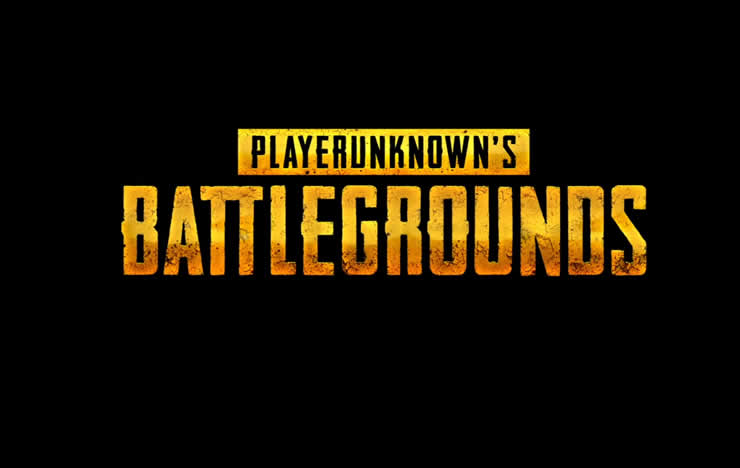 PUBG Update 1.06 veröffentlicht – Patch Notes Vikendi Update