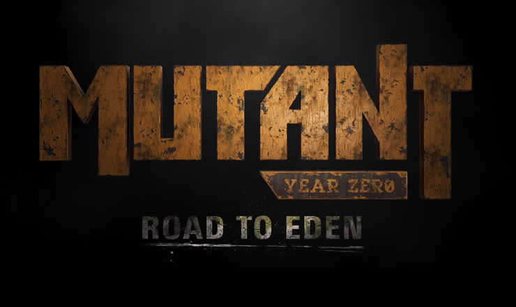 Mutant Year Zero: Road to Eden – Artefakt Fundorte Guide