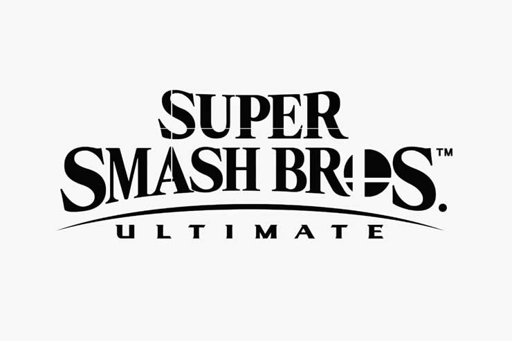Super Smash Bros Ultimate Update 1.2.1 Patch Notes