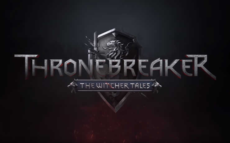 Thronebreaker: The Witcher Tales – Trophäen Trophies Leitfaden