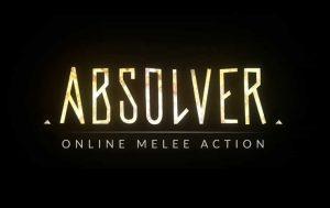 Absolver Achievements