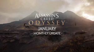 assassins creed odyseyy patch 1.12