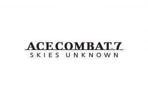 ace combat 7 trophies list