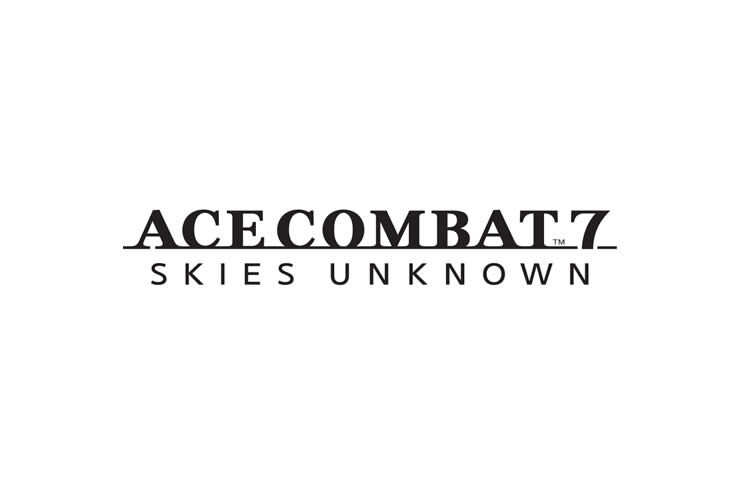 Ace Combat 7 Update Version 1.01 Patch Notes veröffentlicht