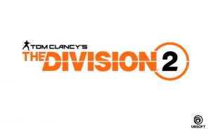 The Division 2 Gameplay Video