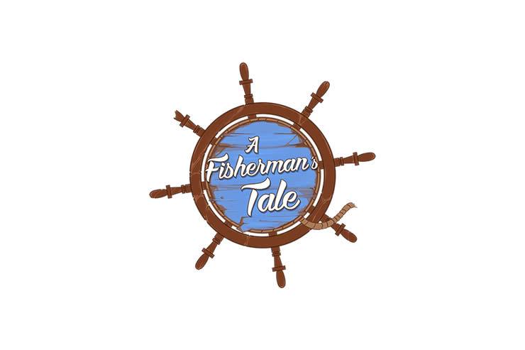 A Fisherman's Tale: Trophäen Trophies Leitfaden und Tipps