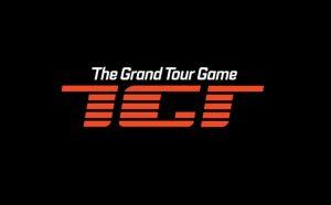 Grand Tour Game
