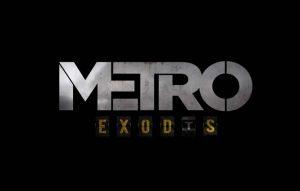 metro exodus trophies