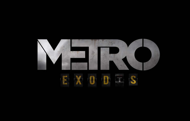 Metro Exodus PC Update Version 1.0.0.1 – Patch Notes