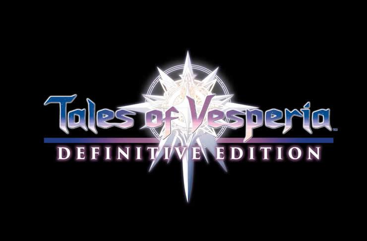 Tales of Vesperia DE: Trophäen Trophies Leitfaden