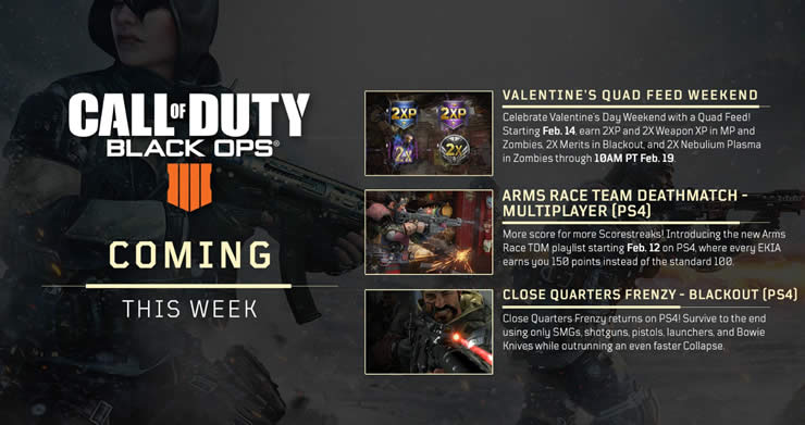 black ops 4 patch 1.13