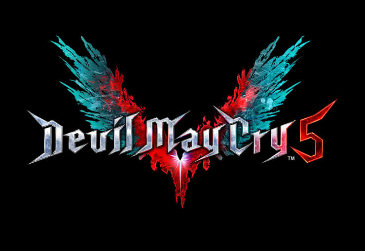 Devil May Cry 5: Trophäen Leitfaden & Roadmap